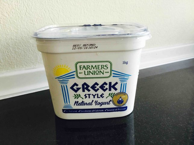 greeceyogurt