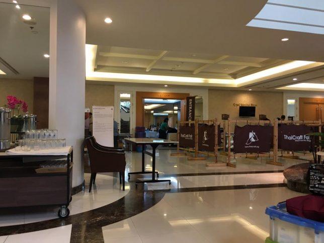 thaicraftfair2