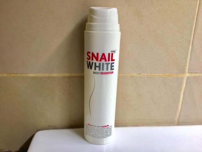 snailwhite2