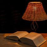 stevepb / Pixabay
