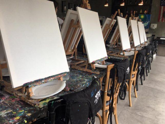 paintbar2