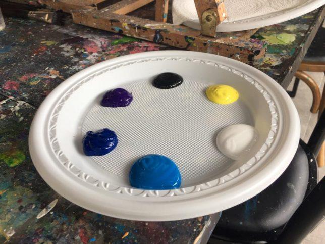 paintbar5