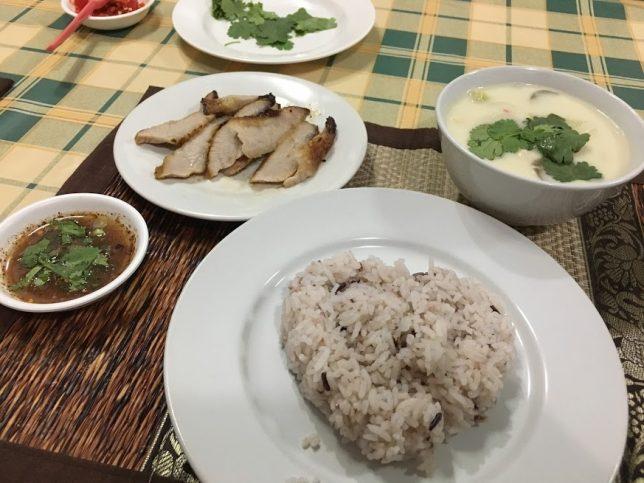 thaicookingschool1