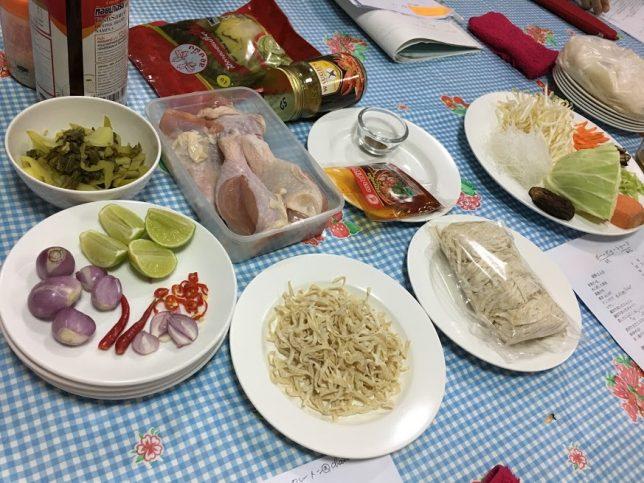 thaicookingschool7