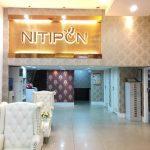 nitipon1